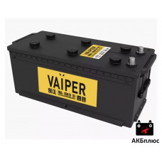 Vaiper 190Ah 1150A (EN)