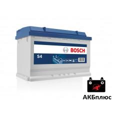 Bosch 74 ah 680 EN