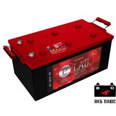 Аккумулятор Elab 225 Ah 1500A (EN)