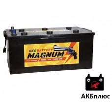 Magnum 225 ah 1400 EN