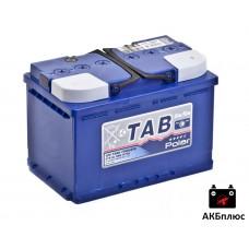 TAB 75Ah 750A (EN)