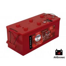 E-lab 190Ah 1300A (EN)