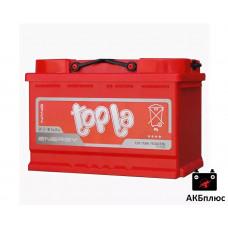 Topla Energy 75Ah 750A (EN)