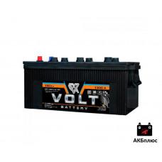 Volt Professional 190Ah 1300A