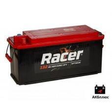 Racer 132Ah 820A