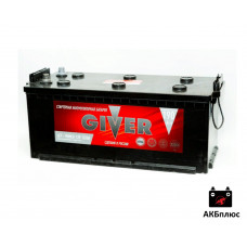 GIVER 190Ah 1250A