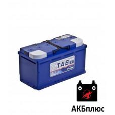 TAB 100Ah 900A (EN)