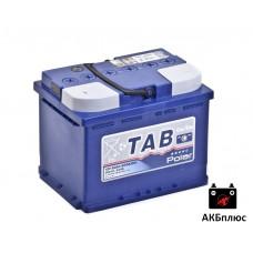 TAB 60Ah 600A (EN)
