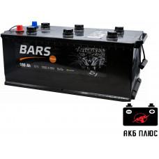 Аккумуляторы Bars  190Ah 1250A