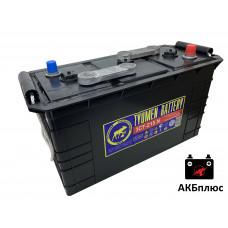 Аккумулятор Тюмень стандарт 215 Ач 6V