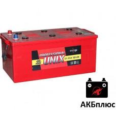 UNIX 225Ah 1500A (EN)