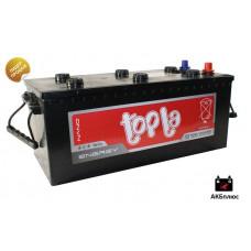 Topla Energy 190Ah 1200A (EN)